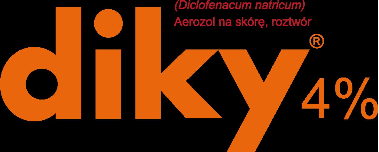 Dikyspray