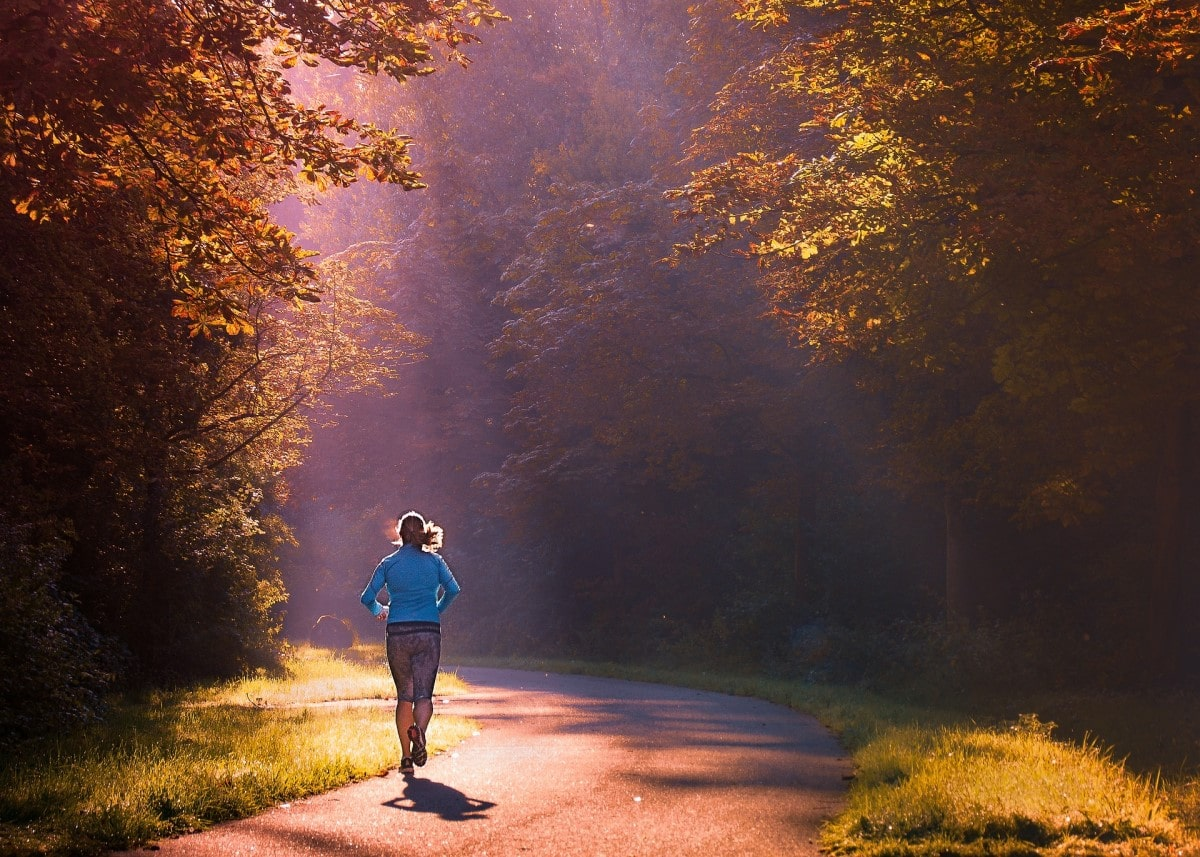 Kolano biegacza – jak uniknąć i jak leczyć?