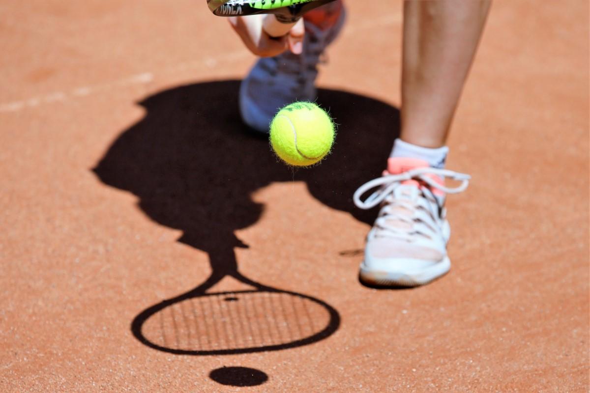 Łokieć tenisisty – ćwiczenia